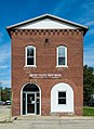 USPS United States Post Office - Shumway, Illinois.jpg