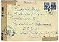 USSR 1947-07-10 censored cover.jpg