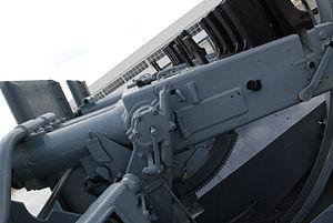 USS Alabama - Mobile, AL - Flickr - hyku (14).jpg
