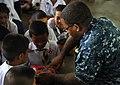 USS Germantown builds relationship with Thai School 120223-N-LP801-036.jpg