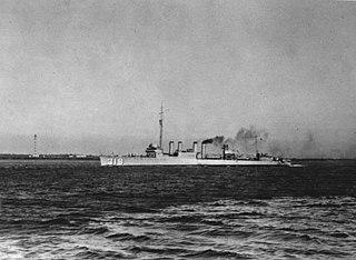 USS <i>Kidder</i>