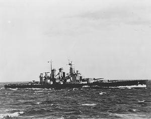 USS North Carolina in 1941 NARA MS12.jpg