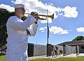USS Oklahoma Memorial ceremony 141207-N-WX111-050.jpg