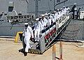 USS Taylor decommissioning ceremony 150508-N-JX484-188.jpg