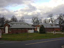US Animal Quarantine Station.jpg