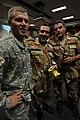 US Army 51836 090928-A-8267F-063.jpg