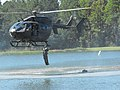 US Army 52510 Lakota UH72A LUH tested at Polk for mission capabilities.jpg