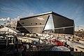 US Bank Stadium (40036960222).jpg