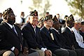 US Navy 110911-N-NY820-103 Norfolk-area veterans attend a 9-11 Remembrance ceremony at Town Point Park.jpg