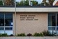 US Post Office - Le Roy, Minnesota 55951 (38904610962).jpg