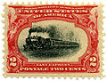 US stamp 1901 Pan Am 2c Fast Express.jpg