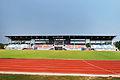 UTHM Stadium.jpg