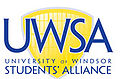 UWSA-University of Windsor Students' Alliance.jpg