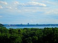 UW Madison Skyline - panoramio.jpg