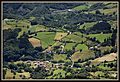 UZTEGI-Balerditik - panoramio.jpg
