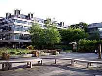U of Leeds - Garstang Building.jpg