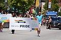 Uber Pride (14537648124).jpg