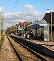 Ubstadt-Weiher - Haltestelle Ubstadt Uhlandstraße 2015-12-03 13-39-29.jpg