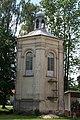 Uchanie-Dzwonnica.jpg