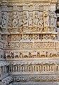 Udaipur-Jagdish-Tempel-18-2018-gje.jpg