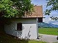 Uderns - Plunggenkapelle - Seitenansicht.jpg