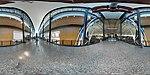 Udvar-Hazy Center spherical panorama 05 03-04-2018.jpg