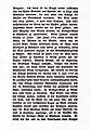 Uetersen Streitigkeiten über das Patronat der Elmshorner Kirche 1840 04.jpg