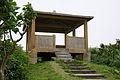 Ufu-daki Kohamajima Okinawa Japan02n4500.jpg