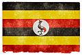 Uganda Grunge Flag.jpg