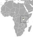 Ugandan Lowland Shrew area.png