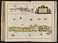 Uistus Insula by Blaeu 1665.jpg