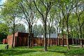 Uithof, 3584 Utrecht, Netherlands - panoramio (13).jpg