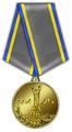 Ukraine-70.PNG