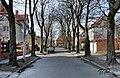Ul.Kotowskogo (Dahn str.) - panoramio.jpg