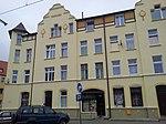 Ul.Wladyslawa IV 11a - panoramio (1).jpg