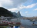 Ulleungdo View.jpg