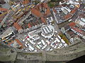 Ulm Stadthaus 3 (fcm).jpg