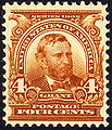 Ulysses S Grant 1903 Issue-4c.jpg