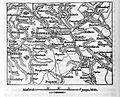 Umgebungskarte Schlacht bei Trautenau.jpg