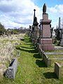 Undercliffe Cemetery 4 (2454511340).jpg