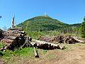 Une vue du Puy de Dôme.jpg