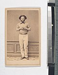 Unidentified cricket player (NYPL b13537024-55901).jpg