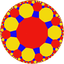 Uniform tiling 77-t012.png