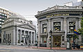 Union trust and savings union banks frisco market street large.jpg