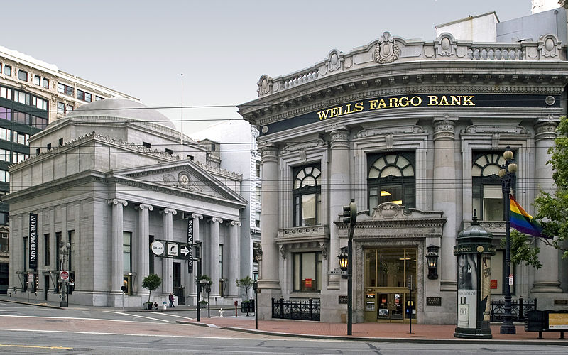 File:Union trust and savings union banks frisco market street large.jpg