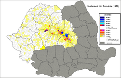 Unitarieni Romania (1930).png