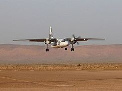 United Nations (Air Urga) Antonov An-24 Shevelev-1.jpg
