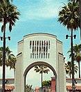"""Drehort von """"The Killers"""": Die Universal Studios"""