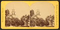 Universalist Church, Boston highlands, from Robert N. Dennis collection of stereoscopic views 2.png