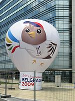 Universiade Belgrade 2009 10.jpg